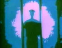 Murderer's Song | 1991