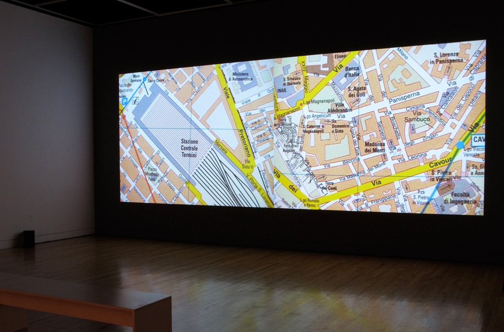 Map-of-the-City-projection-1-(ellen-gallery)
