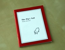 The Pig's Tail | 1998