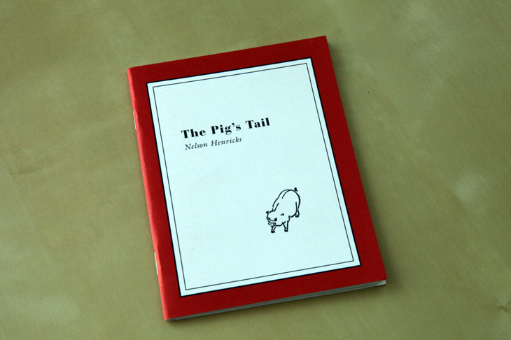The-Pig's-Tail-1_730