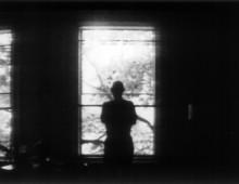 Window/Fenêtre | 1997